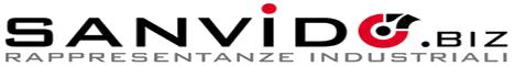 logo-sanvido_web