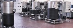 produzione-e1362056350854-300x117